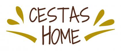 Aviso Legal | Cestas Home